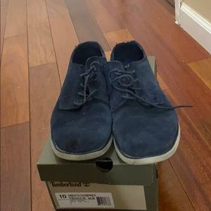 Used size 10